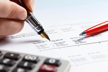 biaya pembuatan TDP