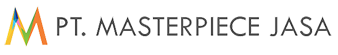 logo master piece jasa