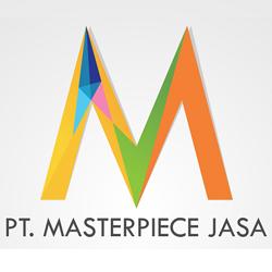 master piece jasa social