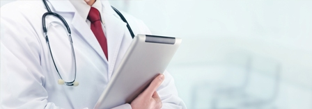 Jasa Pengurusan Izin Praktek Dokter Perorangan Terbaik